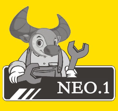 NEO.1 MOTORCYCLE ACCESSORIES LIMITED