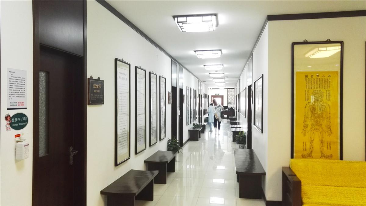 蓝十字脑科_上海天伦医院2019年招聘信息-万行医疗卫生人才网