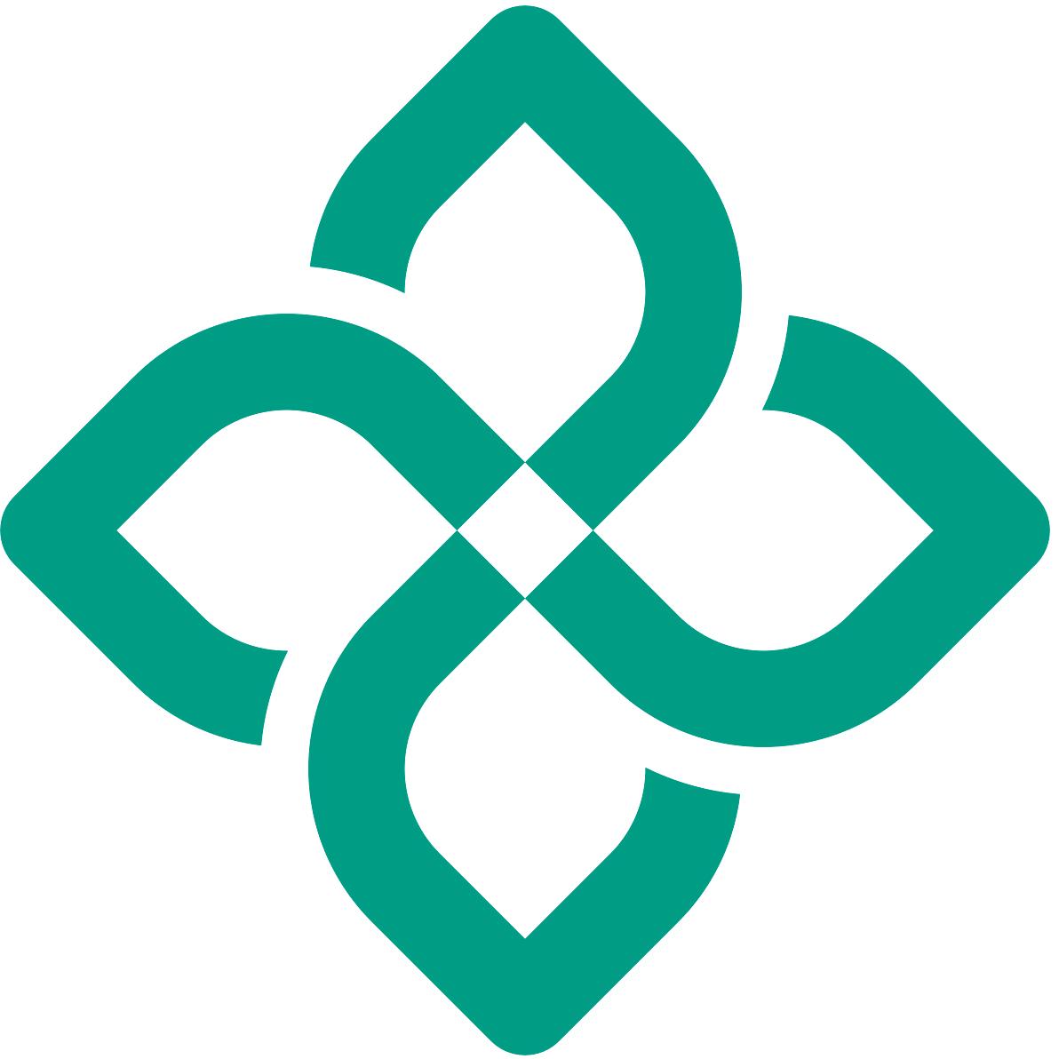 com_logo